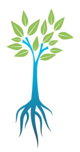 small business bookkeeping tree
