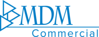 MDM Commercial Enterprises