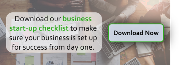 Download our business start-up checklist.
